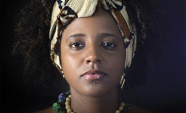 A rapper de sucesso angolana, Eva Rap Diva é uma das figuras publicas que mais tem mostrado indignada com o comportamento menos correto do Danilo dos Santos