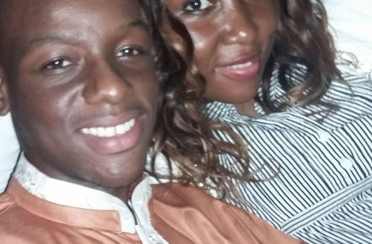 Pastor Eliel Nhantumbo, marido da cantora Jenny, Morreu na manhã de ontem, terça-feira, dia 30, no Hospital Central de Maputo, vítima de doença, aos 34 anos, deixando dois filhos