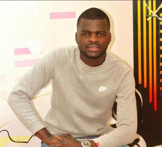 """"""" Os Angolanos São Feios Demais E Os Moçambicanos Bonitos """", Relâmpago Luís, Recorde-se que este já é o quarto casal de celebridades dos dois países"""