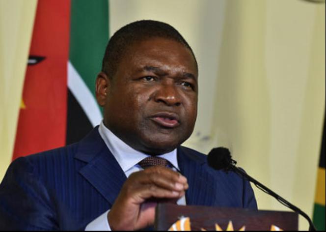 O Presidente da República, Filipe Nyusi, denunciou semana finda, a existência de novos grupos que estão a promover uma onda de instabilidade em algumas zonas do país.