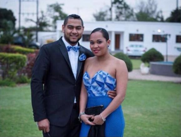 Depois de ver seu nome manchado nas redes sociais, a cantora e apresentadora Yara da Silva se pronunciou em torno da polémica. Yara da Silva é acusada de publicar fotos intimas da suposta amante do marido