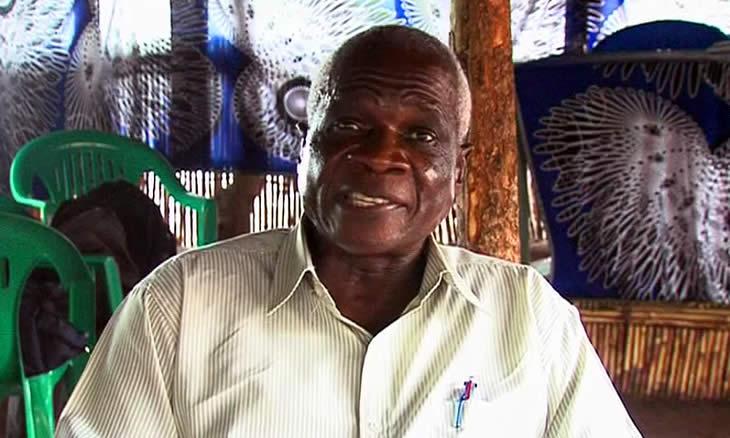 O presidente da Renamo, Afonso Dhlakama, denunciou erros no recenseamento eleitoral que pode levar a fraude nas próximas eleições.
