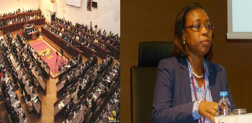 A Procuradora-Geral da República (PGR) de Moçambique, Beatriz Buchili, garantiu que os responsáveis pela contratação das chamadas dívidas ocultas serão criminalmente responsabilizados