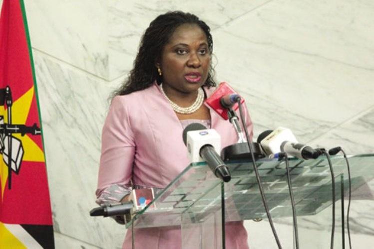 O Governo moçambicano, sindicatos e patronato chegaram a um acordo para um aumento dos salários mínimos entre 6% e 18,7%, com efeitos a partir deste mês