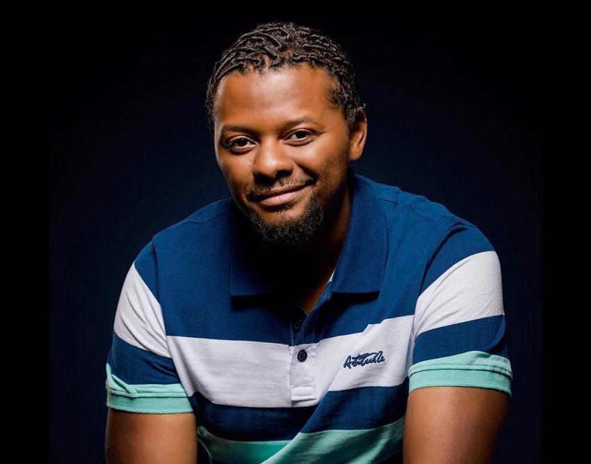 Edson da Luz, mais conhecido pelo nome artístico de Azagaia, é um rapper moçambicano, nascido a 6 de Maio de 1984, no distrito de Namaacha, Maputo