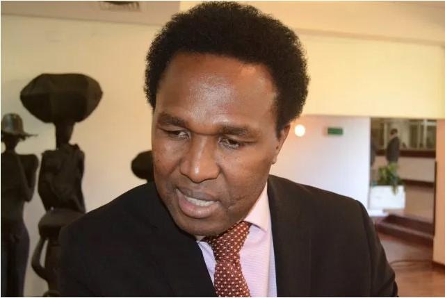 O político e pastor Venâncio Mondlane pensa na possibilidade de perder e impõe regalias ao maior partido da oposição em Moçambique, Renamo.