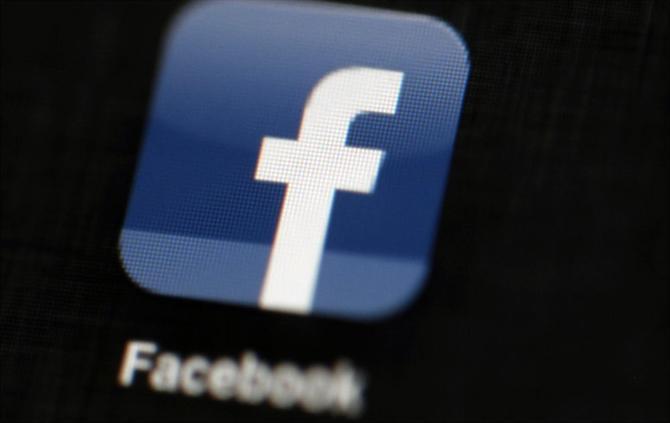 O Facebook e o Instagram vão mesmo bloquear o acesso às redes sociais para utilizadores com menos de 13 anos