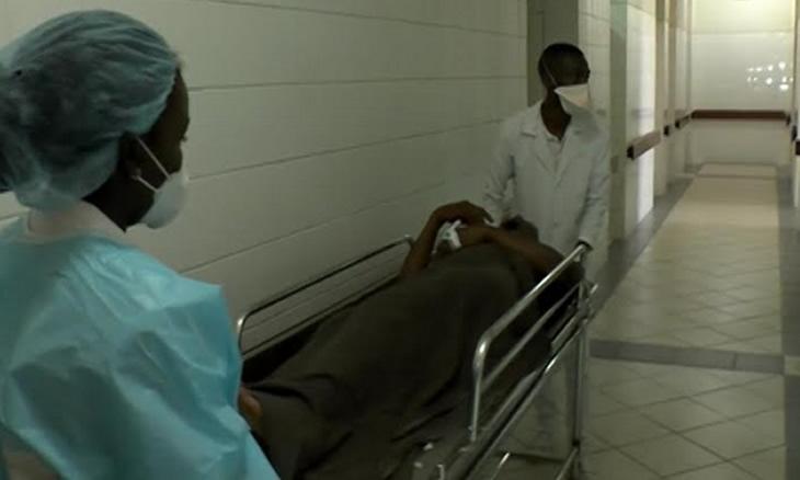 No terceiro dia da campanha eleitoral na cidade de Tete, a Renamo veio denunciar casos deagressõescontra seus membros, algo alegadamente protagonizado por militantes da Frelimo