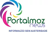 Portal Moz News