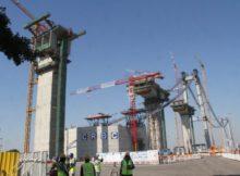 Como iremos fazer a manutenção de obras como a Ponte Maputo-KaTembe se nenhum engenheiro moçambicano participou da concepção, elaboração do projecto