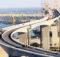 As taxas, a serem cobradas a partir do dia 10 de Novembro corrente, data da inauguração da Ponte sobre a Baía do Maputo, estão subdivididas em quatro classes