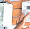 A empresa pública Electricidade de Moçambique anunciou, esta semana, o aumento das tarifas da energia eléctrica consumida pelos clientes de média e alta tensão, a partir 1 de Dezembro