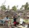 Há registo de actos criminalidade na cidade da Beira, na sequência do caos provocado pelo ciclone IDAI, segundo a Associação Esmabama, uma Organização Não-Governamental (ONG)