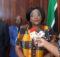 A Ministra da Administração Estatal e Função Pública Carmelita Namashulua, no uso das competências que lhe são atribuídas movimentou dois administradores por motivos ainda desconhecidos
