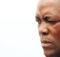 O partido Frelimo, através do Comité de Verificação, notificou e ouviu Samora Machel Júnior para este deduzir o seu contraditório no âmbito do processo disciplinar que lhe foi instaurado