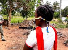 A Polícia da República de Moçambique (PRM) recolheu às celas progenitores de uma adolescente de 17 anos e um jovem de 21 anos, acusado de forçar a união dos filhos