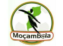 Moçambola em Moçambique
