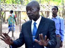 O Comando Geral da PRM anunciou a morte de Mariano Nhongo, líder da autoproclamada Junta Militar da Renamo. Nhongo foi morto em confronto